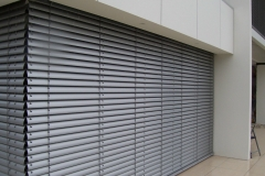 external blinds brisbane