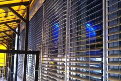 buy external blinds brisbane