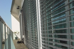 gold coast external blinds