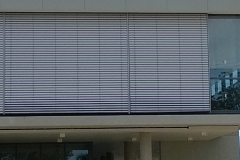 nice external blinds brisbane