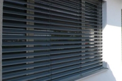 external venetian blinds in brisbane
