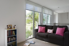 roller blinds north brisbane
