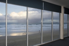 roller blinds in gold coast
