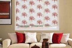 autumn roller blinds brisbane