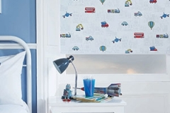 roller blinds for kids brisbane