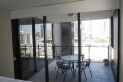roller blinds made in brisbane