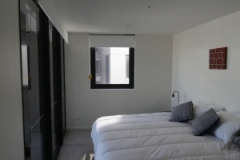 bedroom roller blinds brisbane