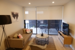 qld made roller blinds south brisbane