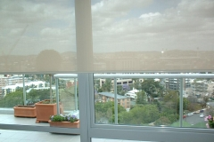 brisbane roller blinds brisbane