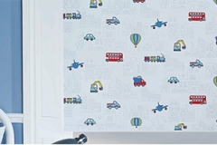 child roller blind brisbane