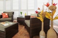 thermalite plantation shutters