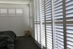 plantarion bedroom shutters