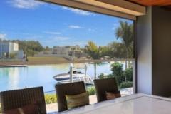 water side zip screens gold coast