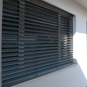 a external blind in brisbane