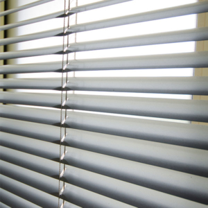 internal blinds on the gold coast