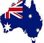 australian made blinds shutters