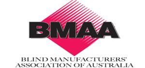 blind manufacturers association of australia