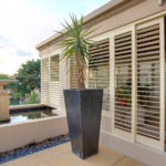 gold coast aluminium shutters