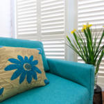 value of plantation shutters