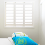 plantation shutters investment