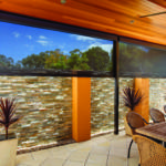 zip screen blinds brisbane