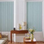 eco friendly blind fabrics