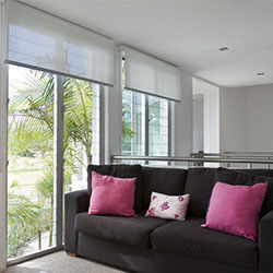 blinds company in brisbane