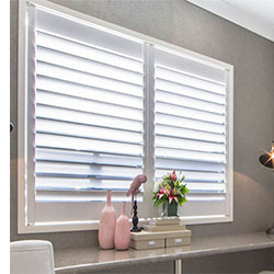 shutters as investment