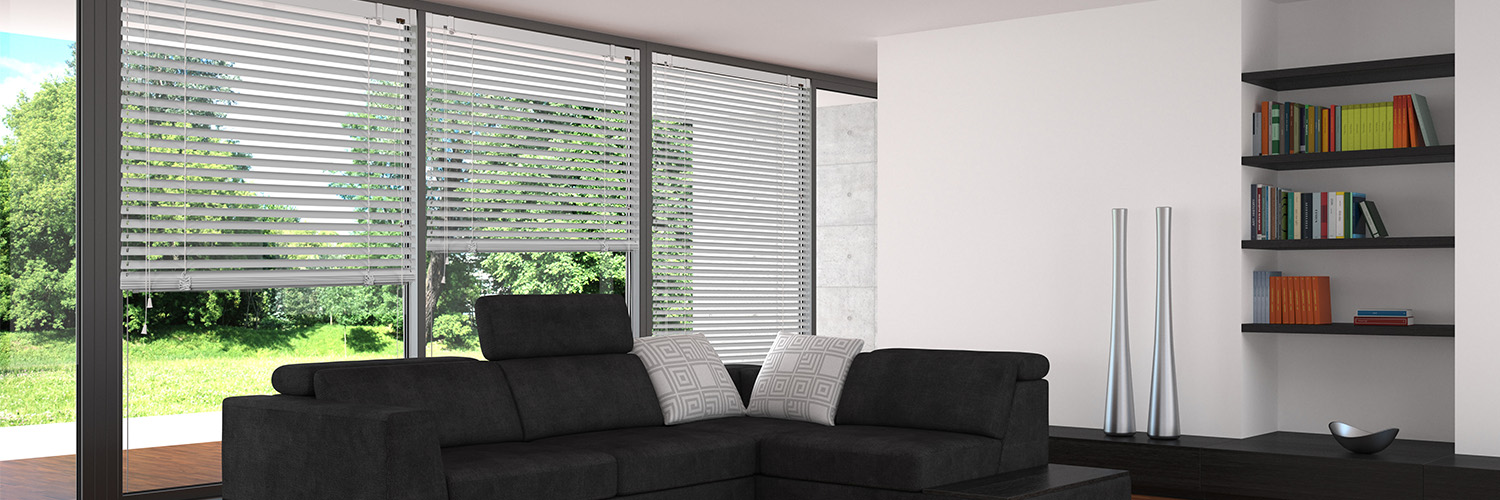 nice internal venetian blinds brisbane