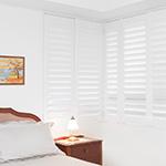 timber shutter cons pvc shutter cons