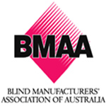 bmaa member decor blinds brisbane