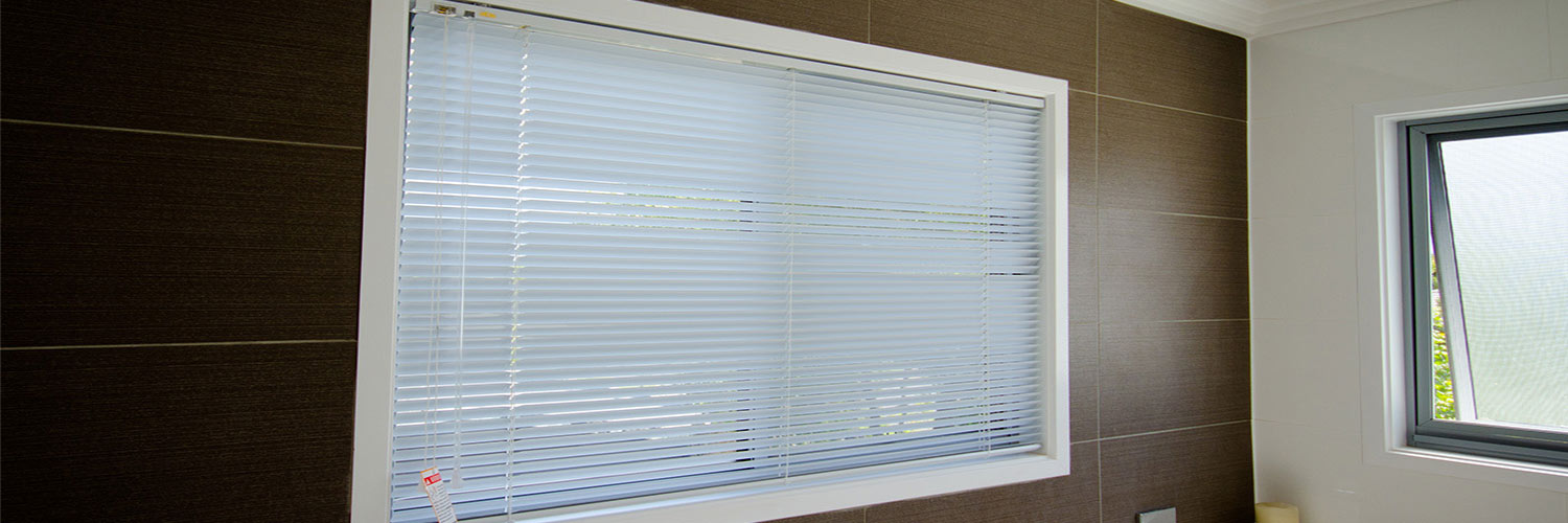 internal veneitan blinds brisbane