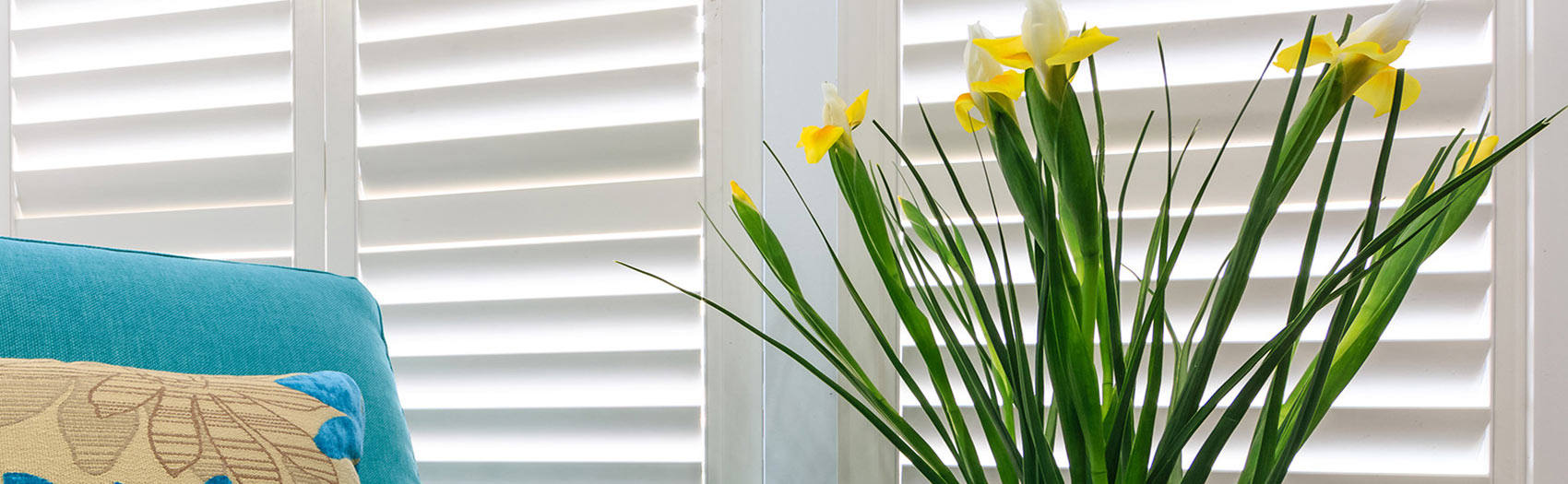 thermalite plantation shutters for your home