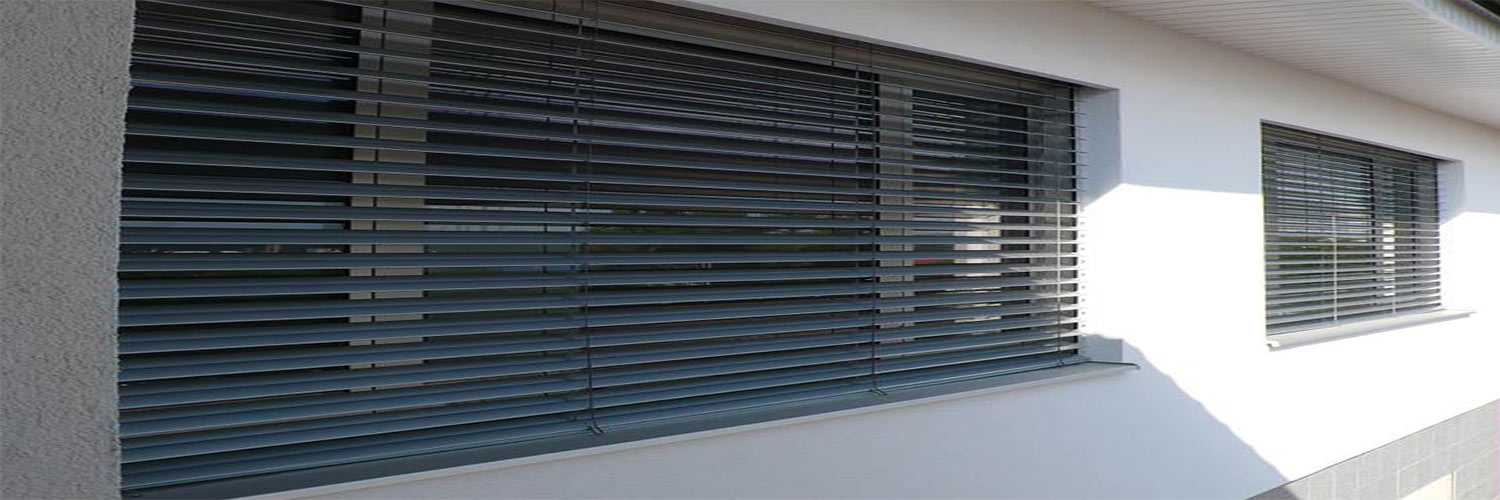 external venetian blinds company brisbane