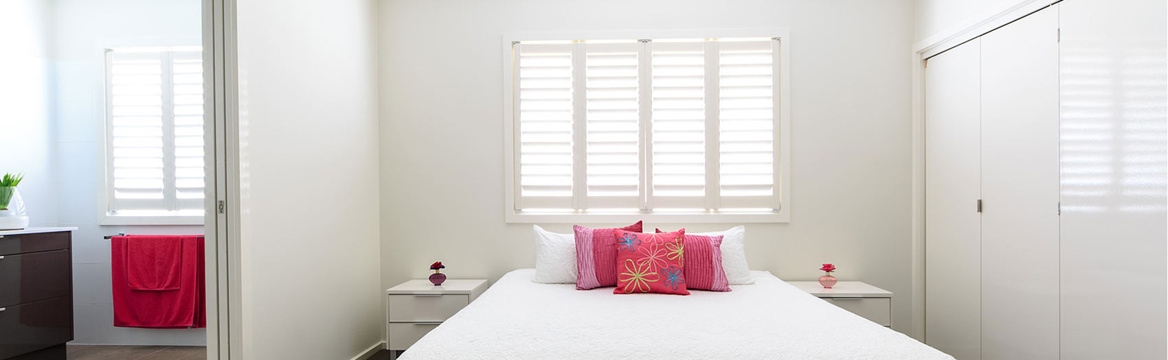 Leaders In Australian Made Plantation Shutters Amp Blinds