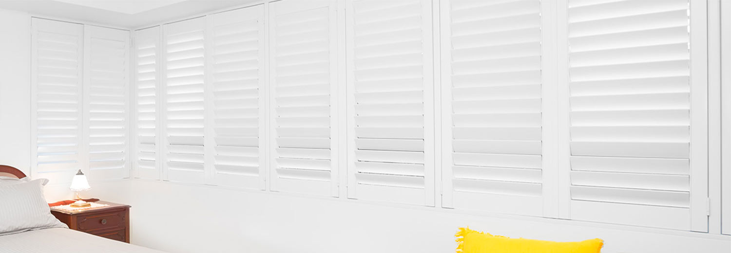 home thermalite plantation shutters brisbane