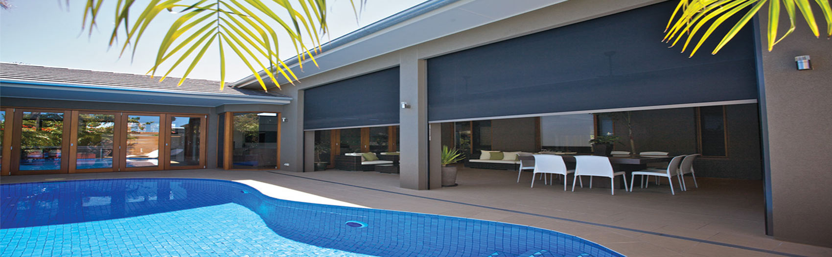 qld zip screens for your home