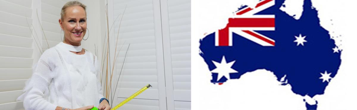 dee bounds talks shutters