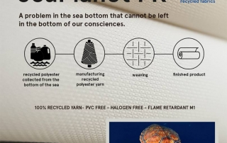 seaplanet fr fabric