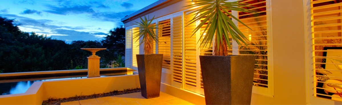 cheapest aluminium shutters